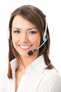 Telephoning-English1-200x300