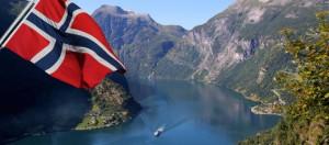 linguae-noruega