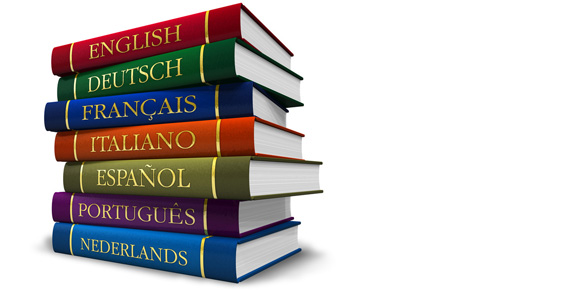 lingue-idiomas