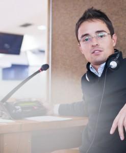 LenguaePro: Professional Translation & Interpretation Services
