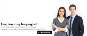 linguae-header-01-e