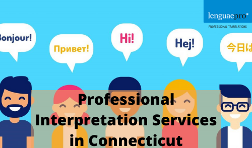 Translation Agency In New York | LenguaePro