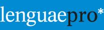 web-2016-logo-smart