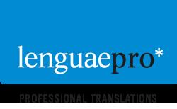 web-2016-logo